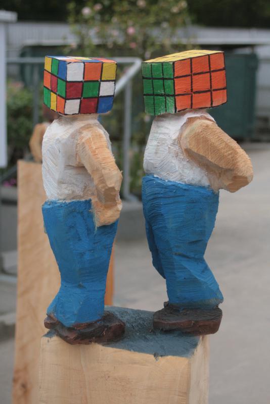 Rubik,s